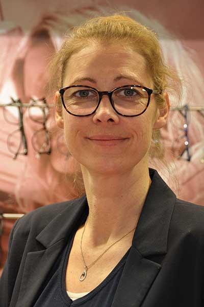 Kathrin Burbulla